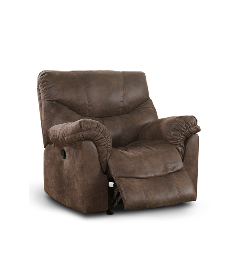 SILLON-RECLINABLE-ALZENA