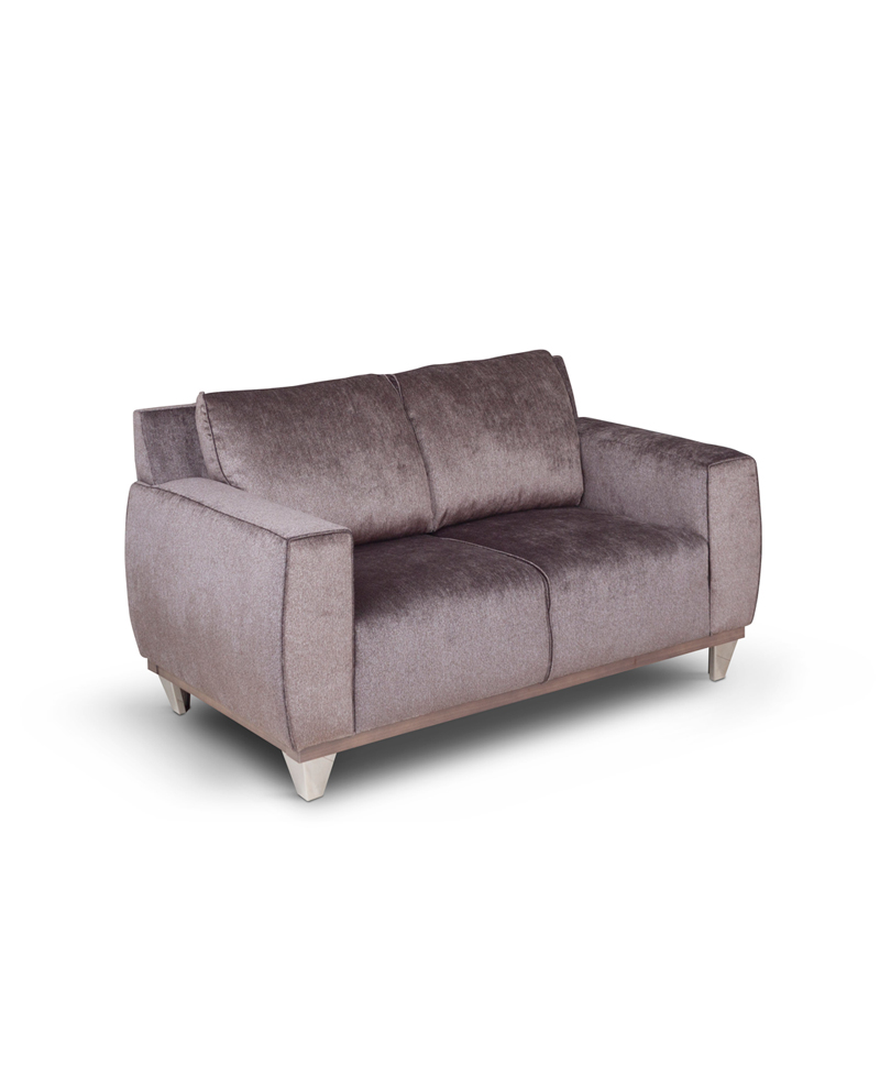 SOFA-DOBLE-GALAXI-2-45