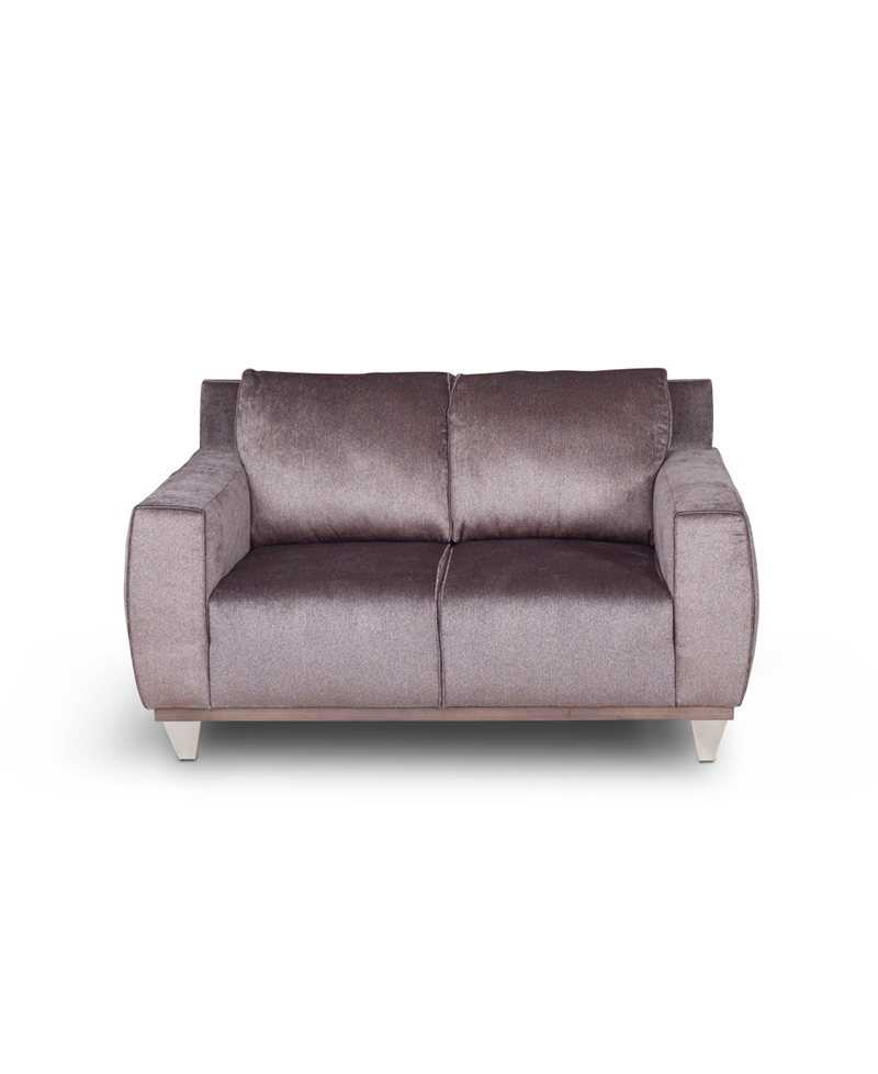 SOFA-DOBLE-GALAXI-2