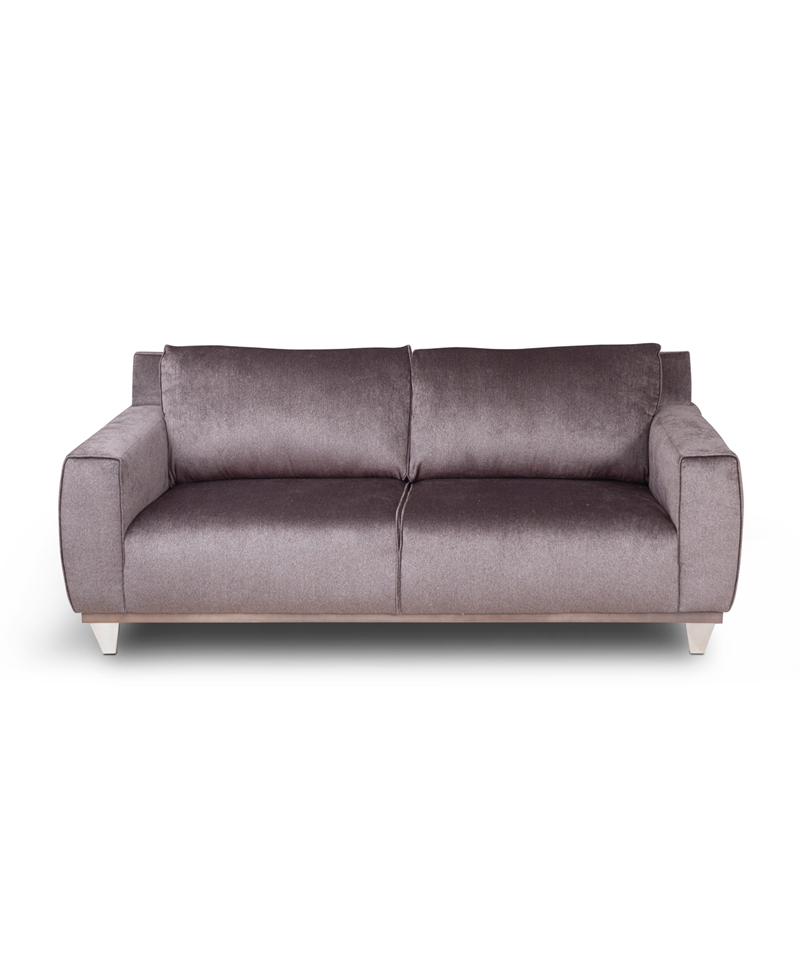 SOFA-TRIPLE-GALAXI-2