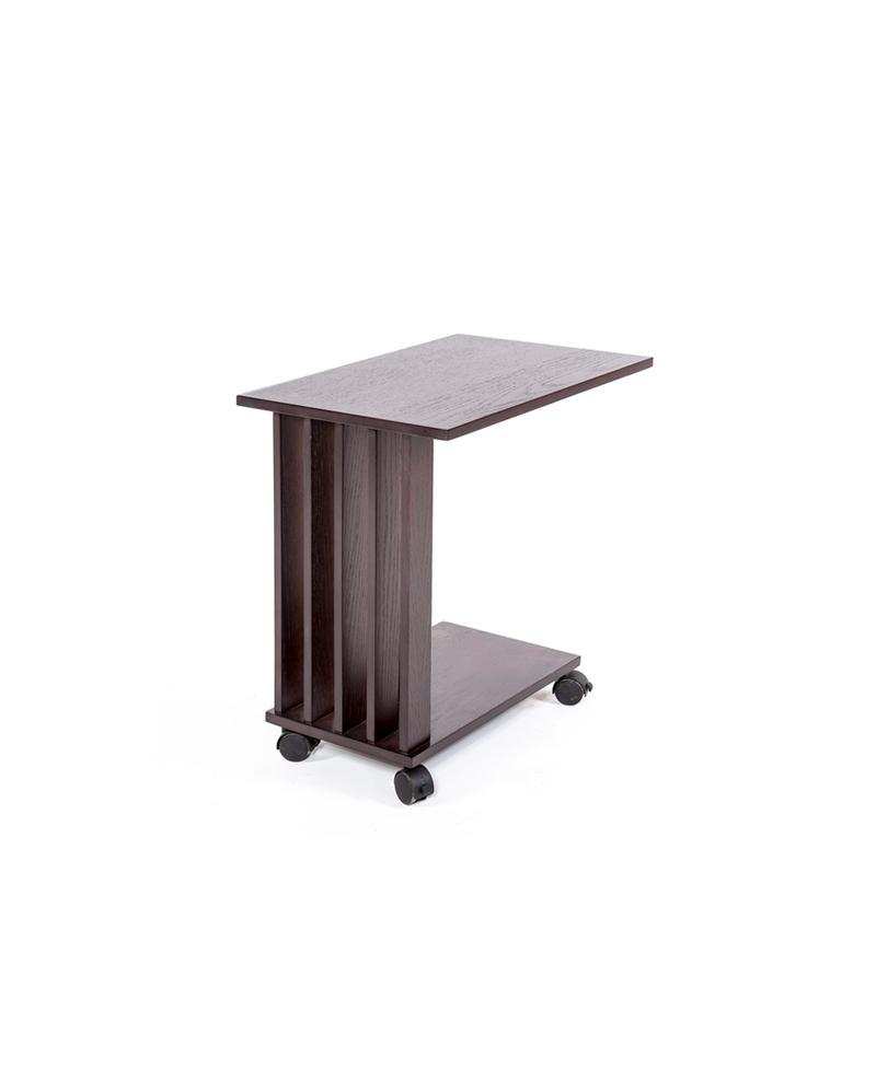 mesa-auxiliar-Euro-45