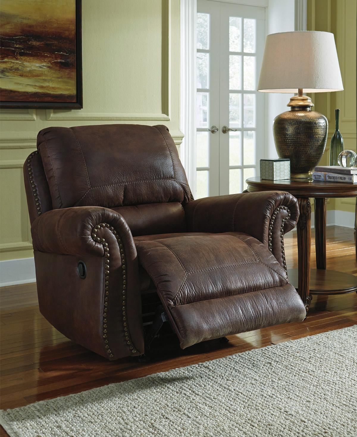 80003-25 reclinable Breville copia