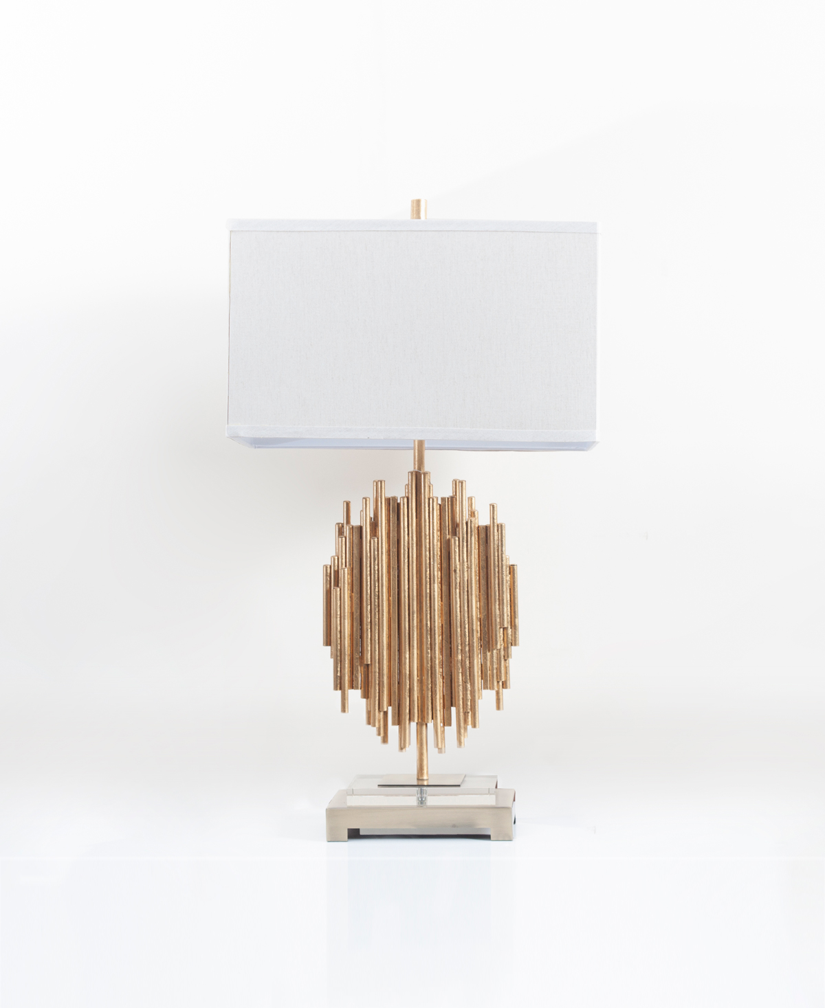 LAMPARA-CVAER962