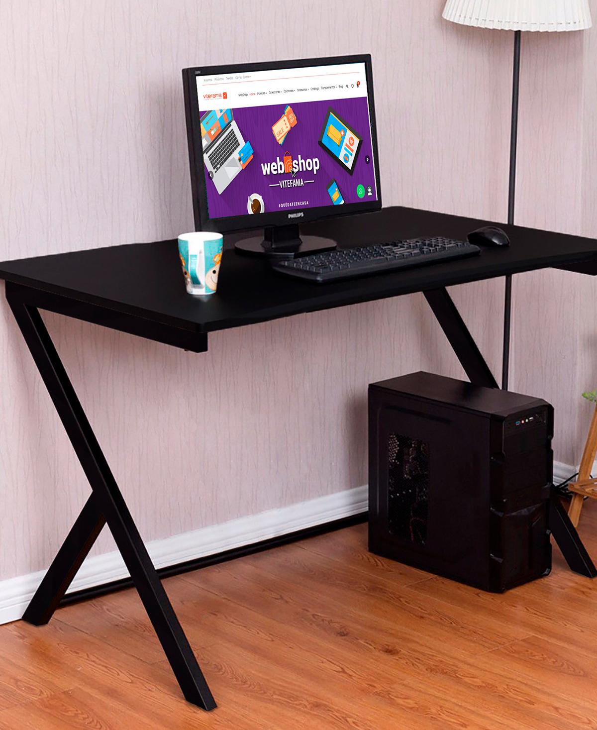 diseño-escritorio-vitefamaHD-2