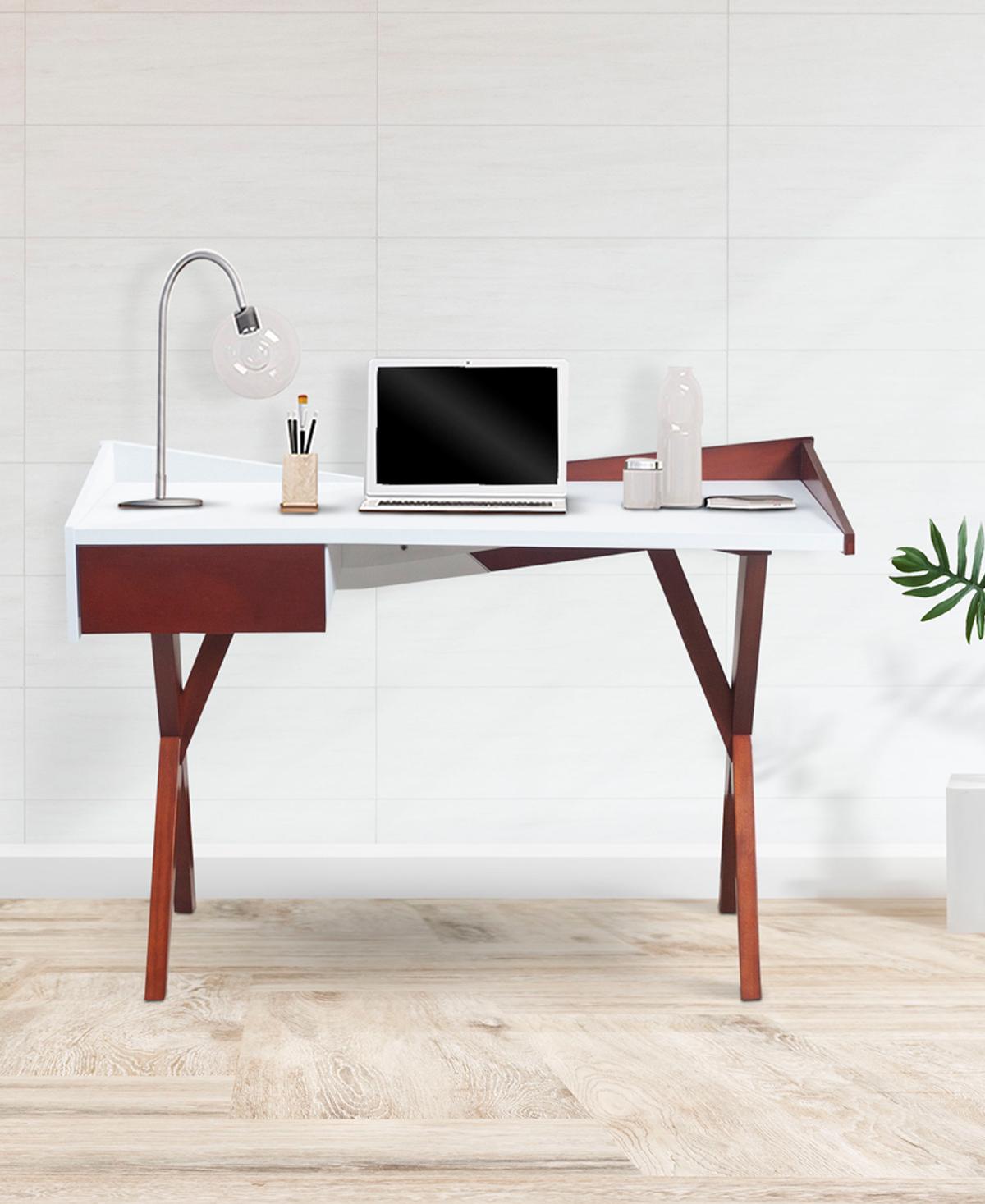 escritorio-teen-nuevo