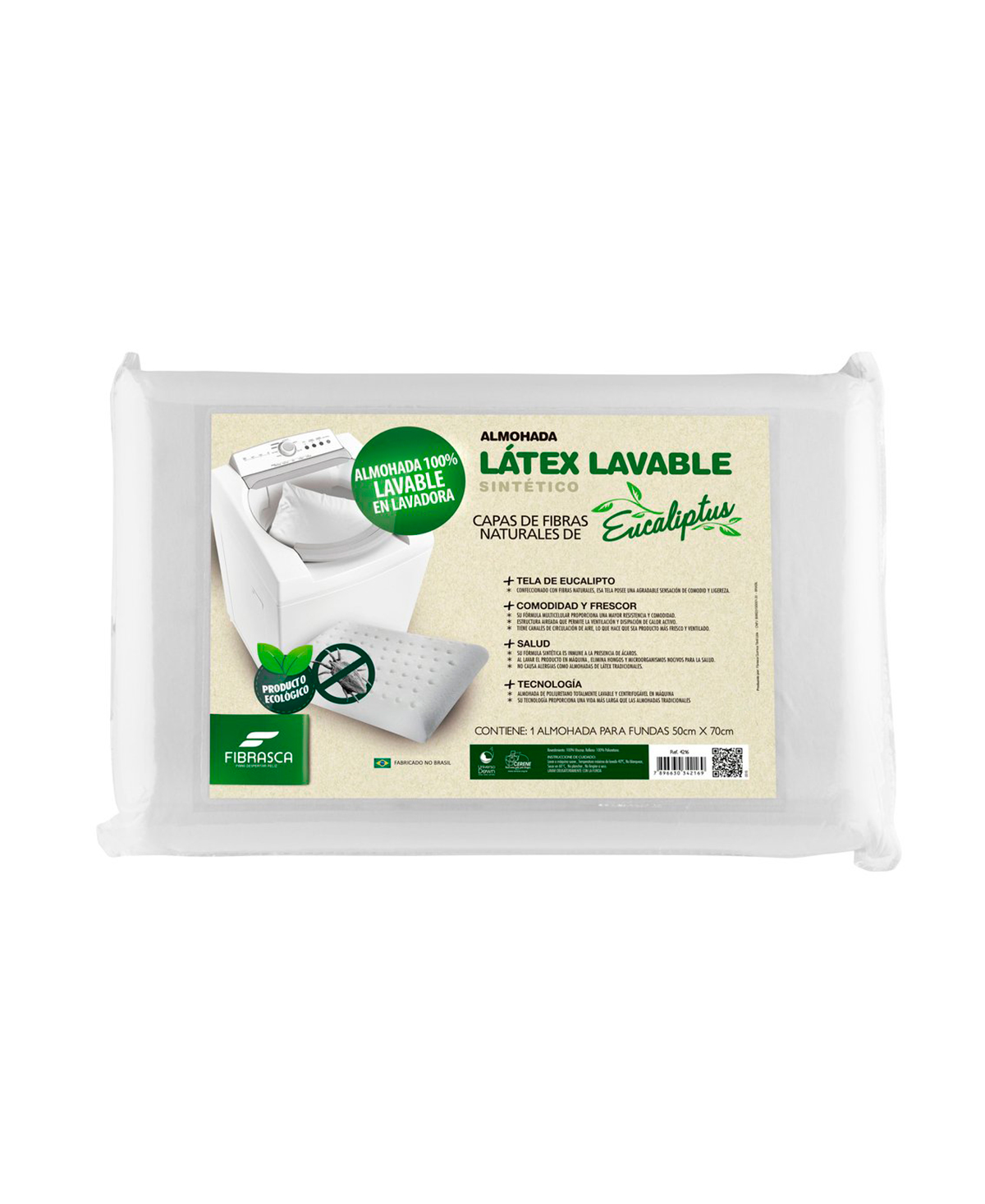 ALMOHADA-LATEX-LAVABLE