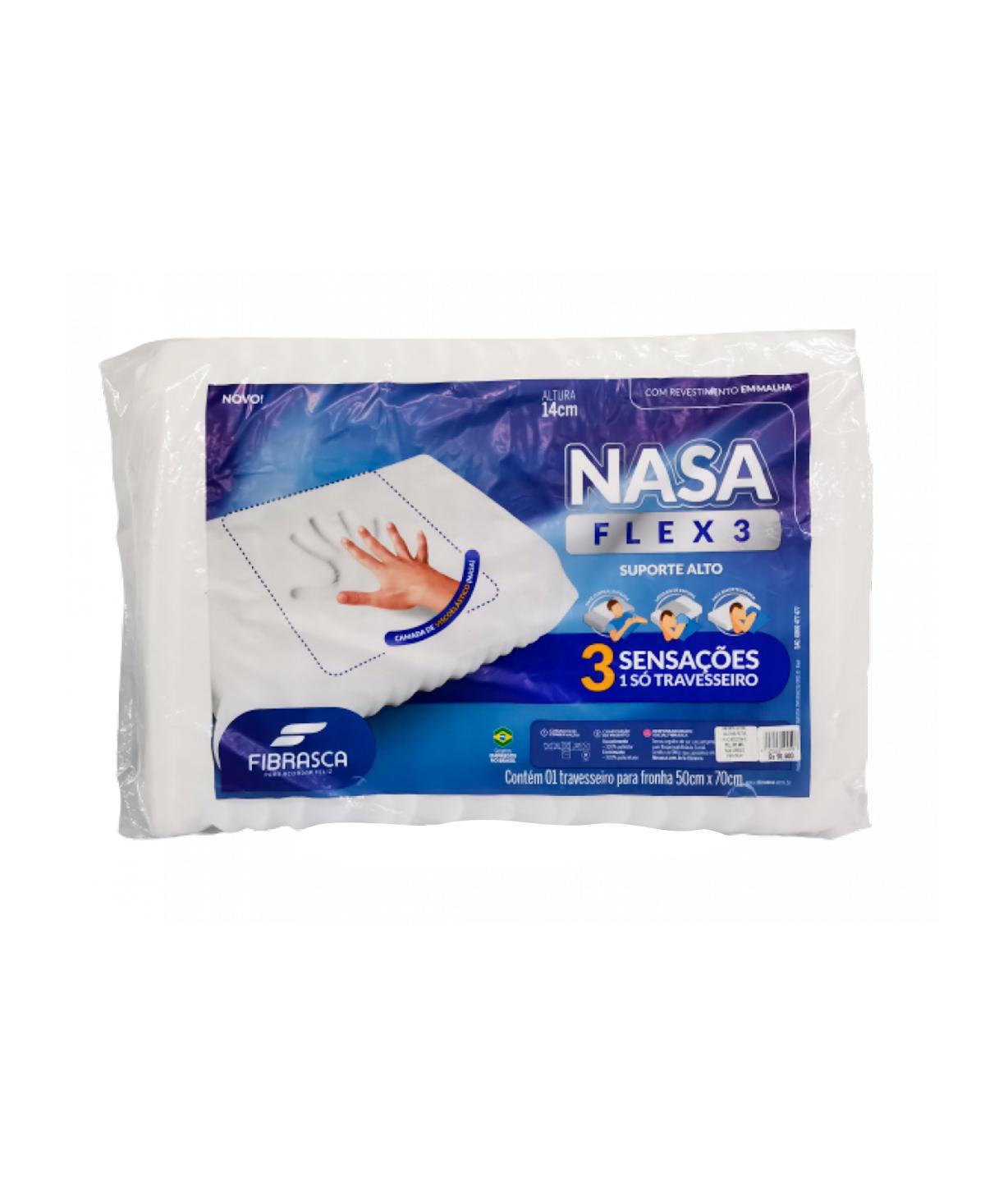 ALMOHADA-VISCOELÁSTICA-NASA-ALTO