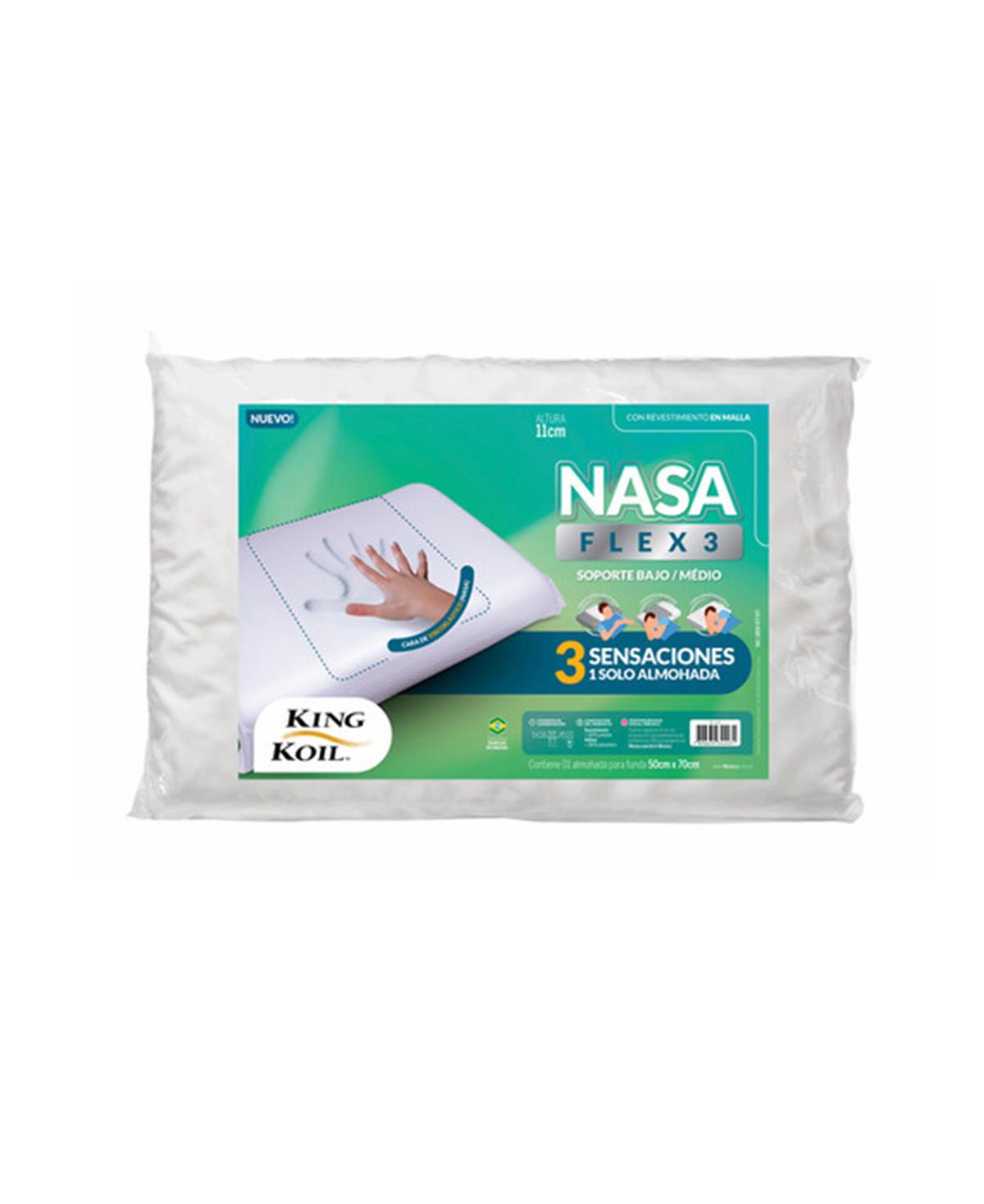 ALMOHADA-VISCOELÁSTICA-NASA-MEDIO-BAJO