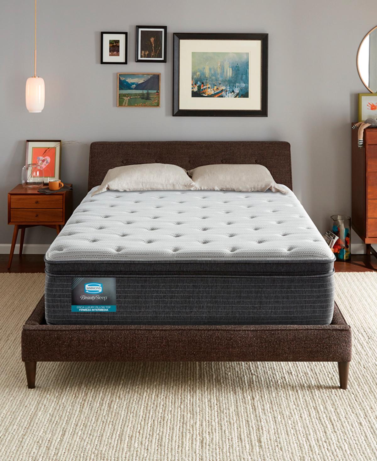 erica-luxurypt_RoomFront
